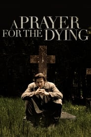 image for movie A Prayer for the Dying (1987)