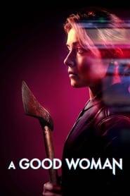 A Good Woman streaming vf