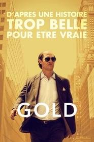 Gold streaming vf