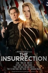 The Insurrection streaming vf