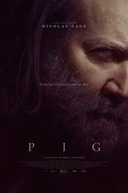 Pig streaming vf
