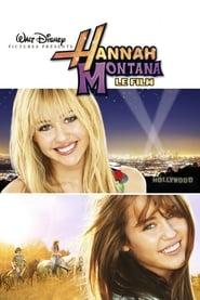 Hannah Montana, le film streaming vf
