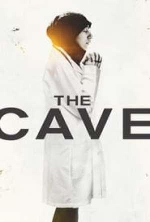 The Cave Legendado Online