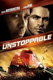 Unstoppable streaming vf