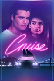 Cruise Full online