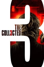 The Collected streaming vf