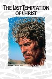 The Last Temptation of Christ streaming vf
