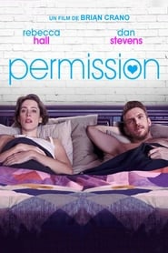 Permission Poster