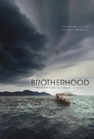 Brotherhood Legendado Online