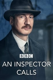 An Inspector Calls streaming vf
