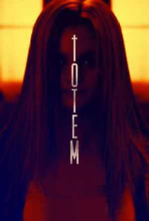 Totem Dublado Online