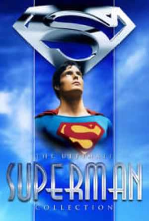 Superman: O Retorno Dublado Online