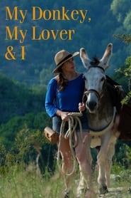 My Donkey, My Lover & I (2020)