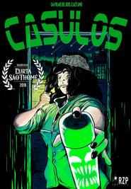 Casulos Poster