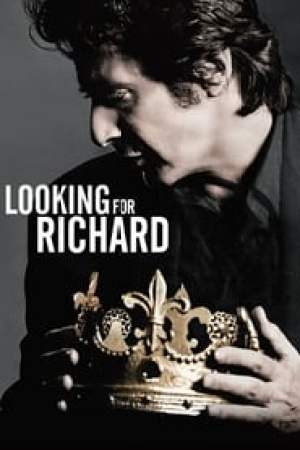 Looking for Richard streaming vf