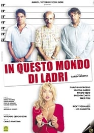 In questo mondo di ladri streaming vf
