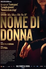 A Woman's Name (2018)