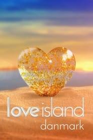 Love island Danmark (2018)
