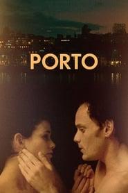 Porto streaming vf