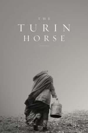The Turin Horse Full online