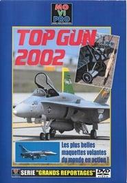 TOP GUN 2002 (2002)
