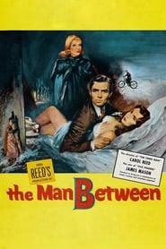 The Man Between (1953)