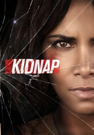 image for Kidnap (2017)
