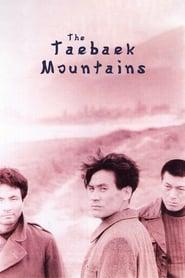 The Taebaek Mountains Full online