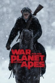 image for War for the Planet of the Apes (2017)