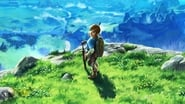 The Making of The Legend of Zelda: Breath of the Wild (2017)