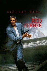 Red Corner streaming vf