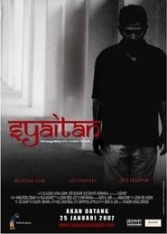 Syaitan (2007)