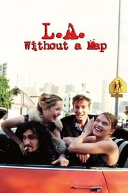 image for movie L.A. Without a Map (2009)
