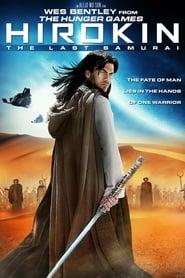 Hirokin: The Last Samurai (2012)