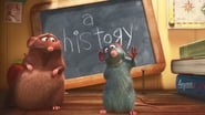 Your Friend the Rat (2007)
