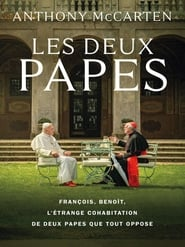Les Deux Papes streaming vf