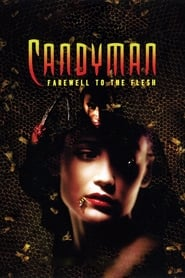 Candyman 2 streaming vf