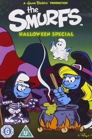 The Smurfs Halloween Special (1983)