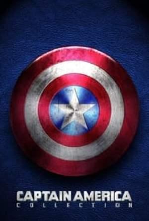 Capitão América 2 – O Soldado Invernal Dublado Online