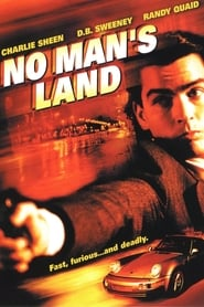 image for movie No Man's Land (1987)