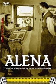Image for movie Alena (1947)