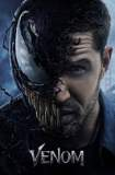 Streaming Full Movie Venom (2018) Online
