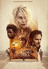 Le Carnet de Sara Poster