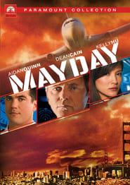 Mayday (2005)