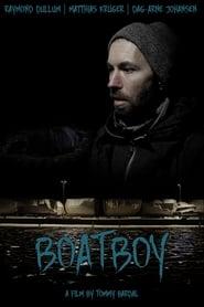 Boatboy (2017)