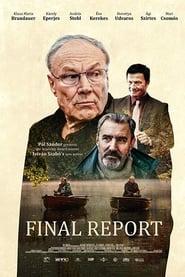 Final Report (2020)