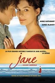 Jane streaming vf