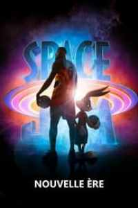Space Jam : Nouvelle ère streaming vf