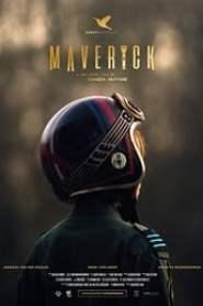Maverick (2017)