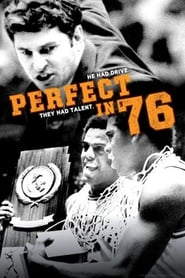Perfect in '76 streaming vf